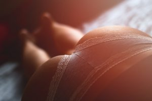 butt plugs anal sex foreplay