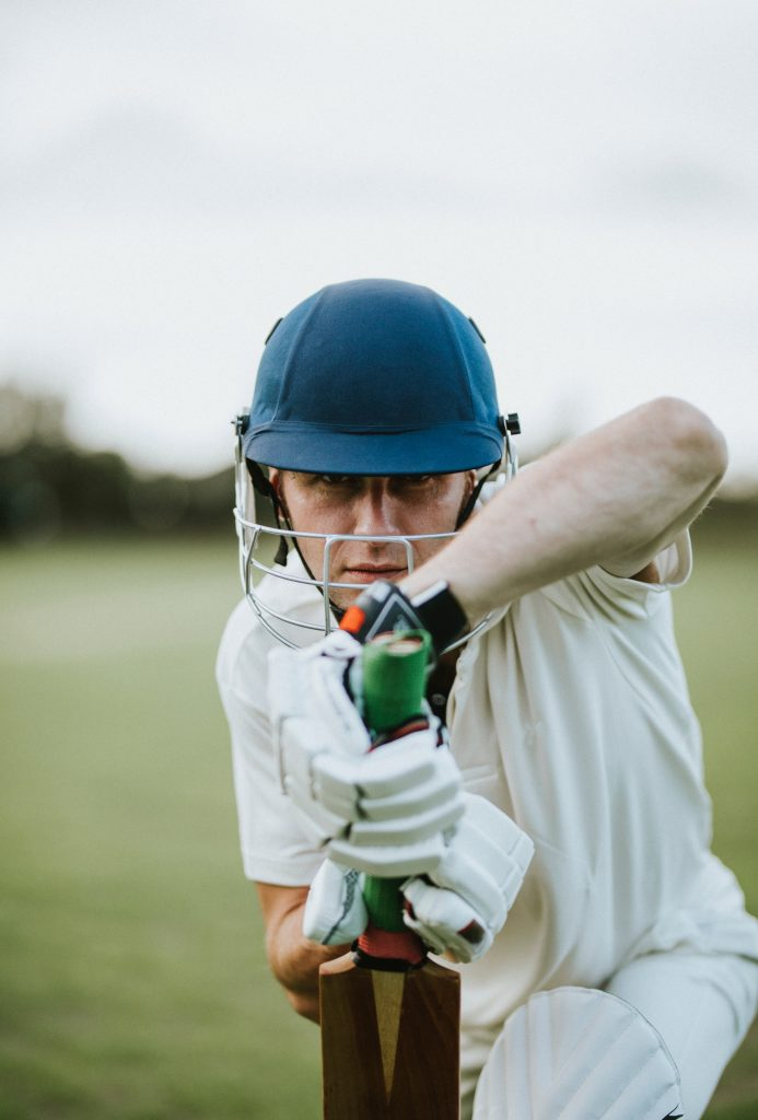cricket player says sex was consensual - playsex